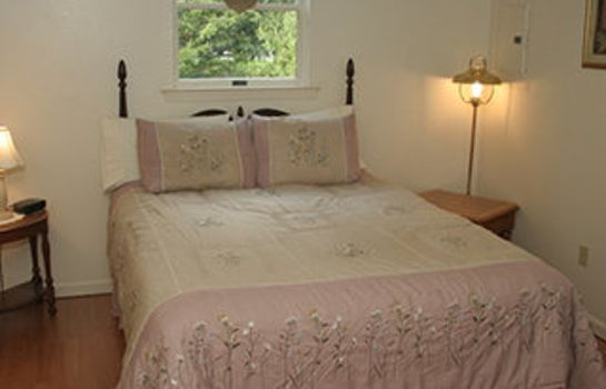 Kamers RED LION BED AND BREAKFAST