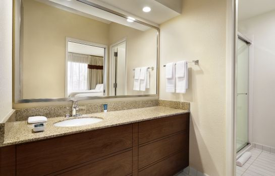 Info Four Points by Sheraton Raleigh North