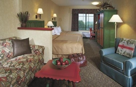 Camera The Wildwood Lodge Pewaukee