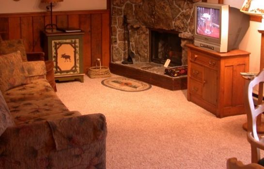Room CRESTED BUTTE CONDO RENTALS