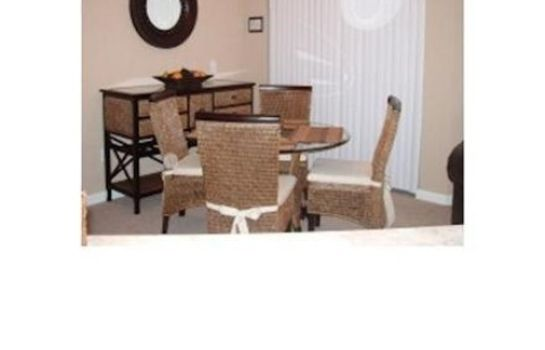 Suite ORLANDO VACATION RENTAL HOMES