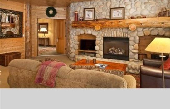 Habitación BLACK BEAR LODGE IN DEER VALLEY