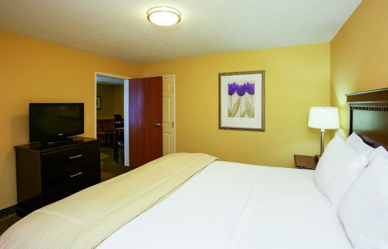 Suite La Quinta Inn Ste Richmond La Quinta Inn Ste Richmond