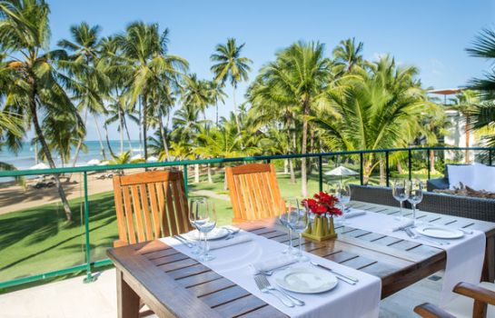 Suite Sublime Samana Hotel & Residences