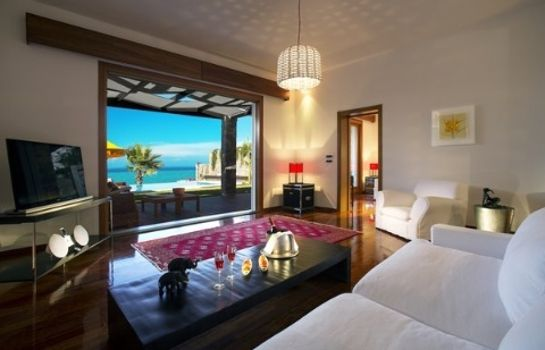 Room Porto Zante Villas and Spa