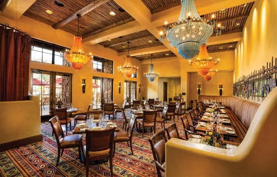 Ristorante Gateway Canyons Resort & Spa