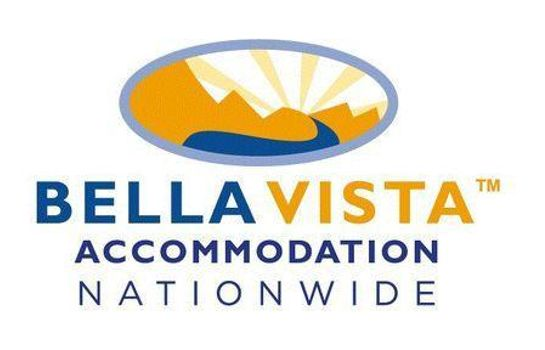 Certyfikat/logo BELLA VISTA MOTEL CHRISTCHURCH