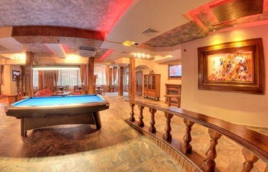 Image result for KAMELIA APART HOTEL 4*
