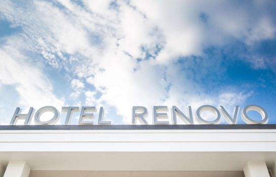 Info Hotel Renovo Preferred Connect