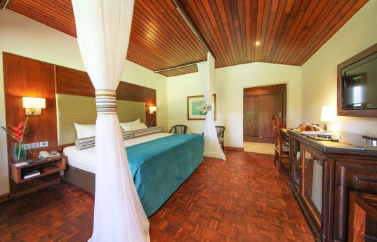 Suite Lake Naivasha Country Club