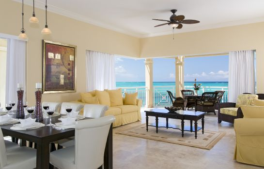 Suite Windsong Resort Preferred LVX