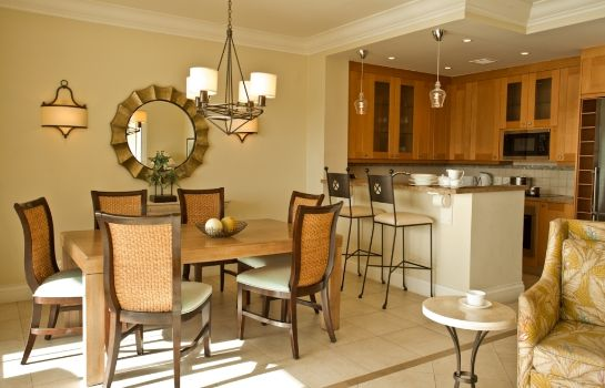Suite The Landings Resort and Spa
