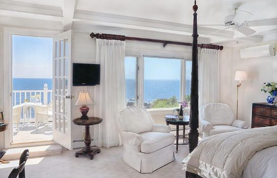 Suite THE CAPE ARUNDEL