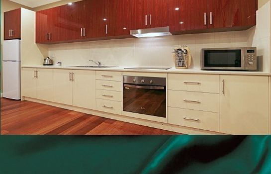 Habitación QUEST WHYALLA PLAYFORD SERVICED APARTMEN