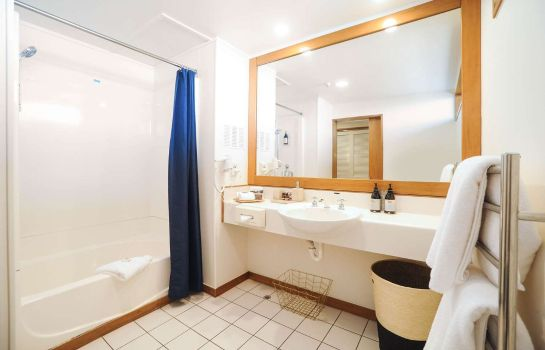 Suite Quality Hotel Lincoln Green