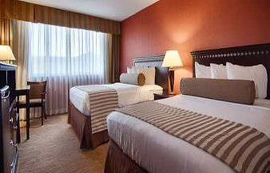 Zimmer RAMADA EAST SYRACUSE CARRIER C