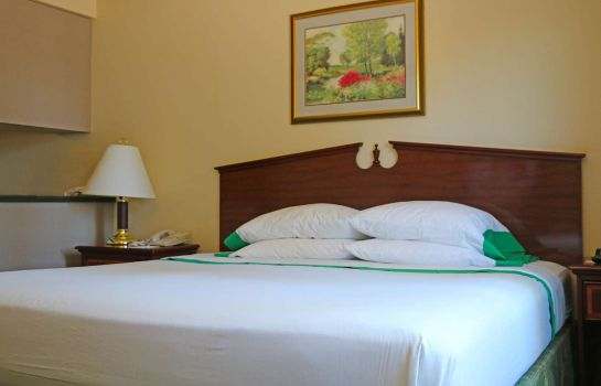 Chambre GUESTHOUSE INN & SUITES KELSO