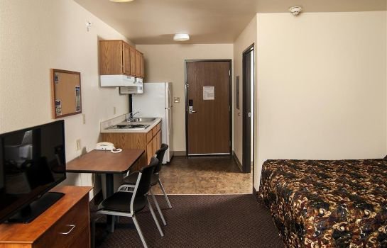 Kamers VALUE PLACE EAST FT. BLISS