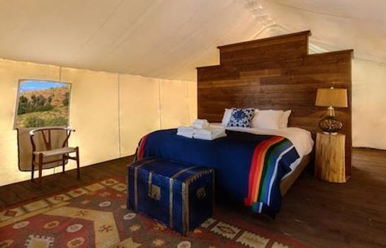 Room CONESTOGA RANCH