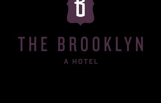 Zertifikat/Logo THE BROOKLYN A HOTEL