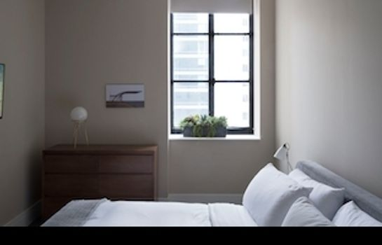 Suite ROOST RITTENHOUSE