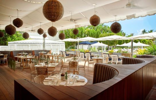 Restaurant Nautilus by Arlo
