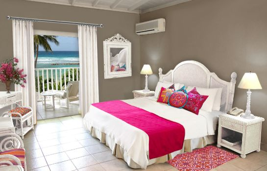 Suite SUGAR BAY BARBADOS