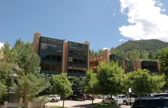 Information FRIAS PROPERTIES OF ASPEN