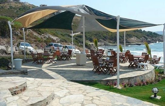 Info FLAMINGO RESORT BODRUM