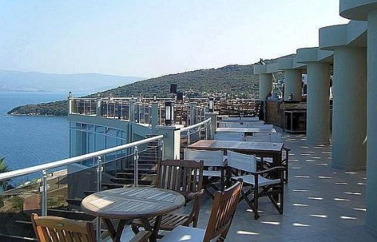 Info ROYAL HEIGHTS RESORT BODRUM
