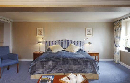 Chambre WHATLEY MANOR