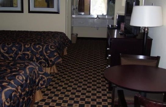 Room SCOTTISH INNS KILLEEN