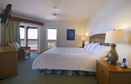 Suite Wyndham Shearwater