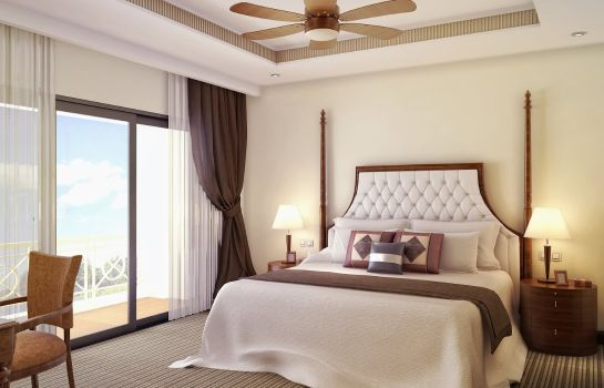 Suite VINPEARL GOLF LAND RESORT AND VILLAS