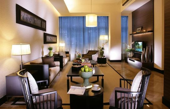 Suite ORCHARD SCOTTS RESIDENCES