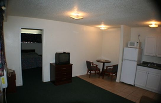 Room STAY LODGE - AUBURN