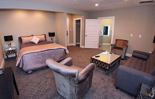 Room DELETE -CULPEPER CENTER SUITES