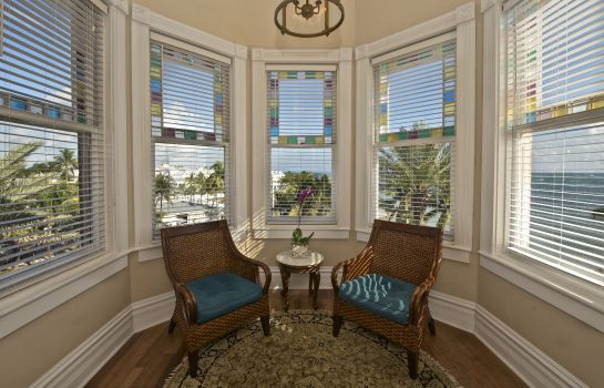 Suite SOUTHERNMOST HOUSE