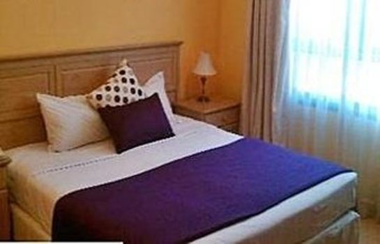 Kamers LE ROYAL EXPRESS - SHARQ