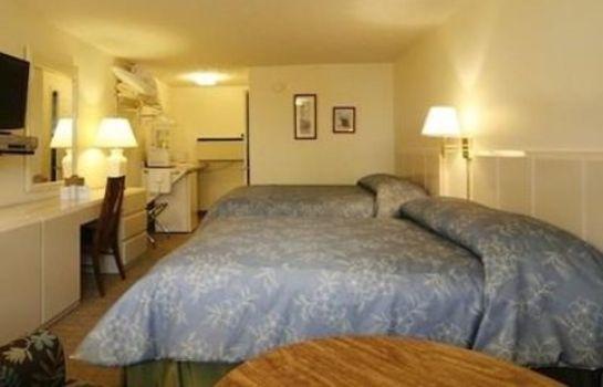 Wells Ogunquit Resort Motel Hotel De