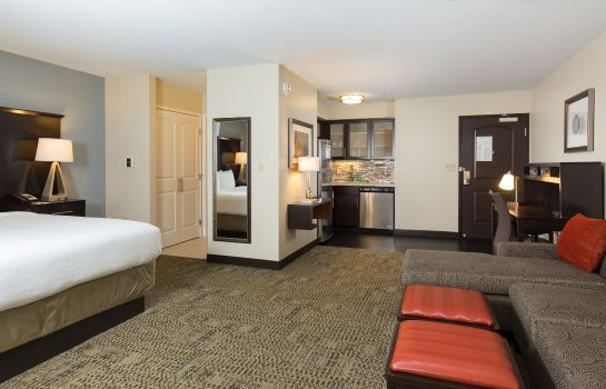 Suite Staybridge Suites CORONA SOUTH