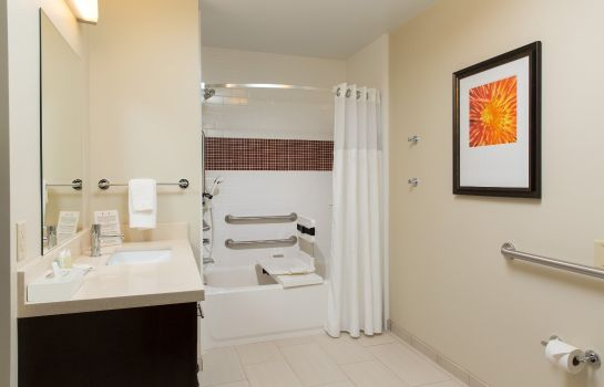 Information Staybridge Suites CORONA SOUTH