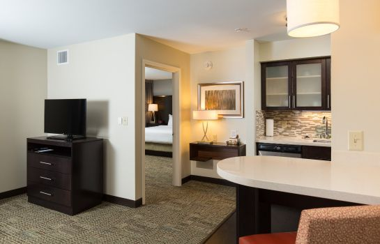 Room Staybridge Suites CORONA SOUTH