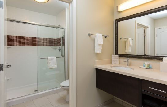 Kamers Staybridge Suites CORONA SOUTH