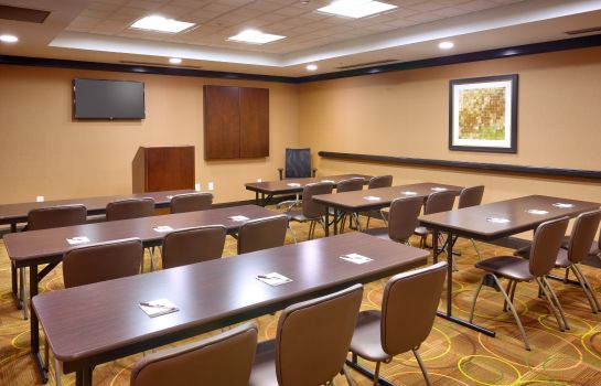 Sala congressi Staybridge Suites CHEYENNE
