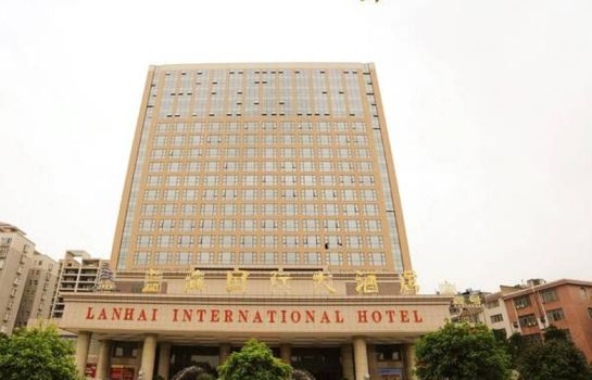 Photo Lanhai International Hotel