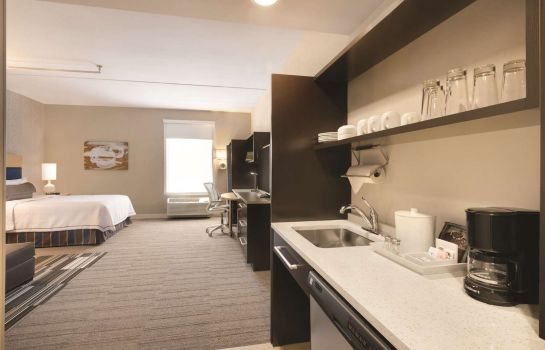 Camera Home2 Suites by Hilton Nashville Franklin Cool Springs