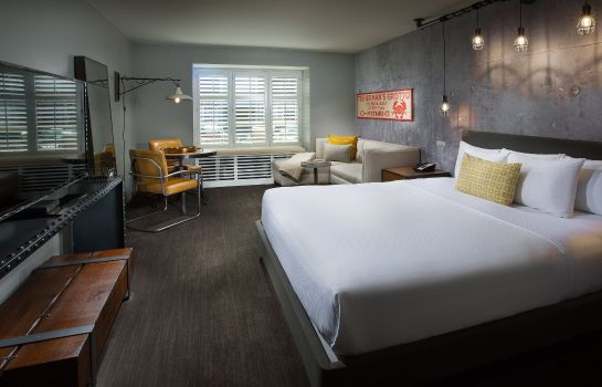 Room Pier 2620 Fishermans Wharf CON