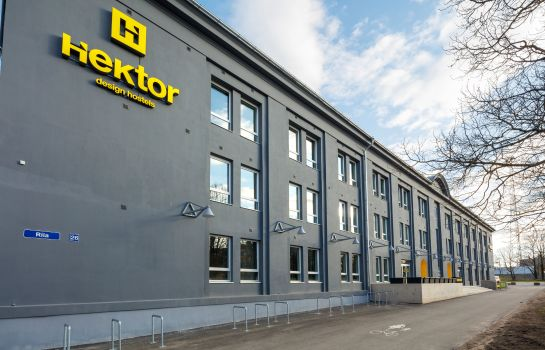 Picture Hektor
