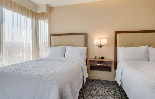 Chambre Hampton Inn - Suites Los Angeles - Glendale